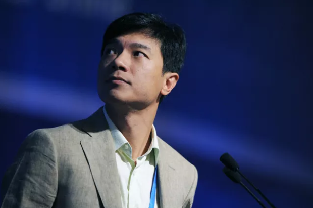 All in AI? 李彦宏:我没说过