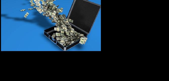新手股市开户问题整合—如何买股票,买股票的限制是什么