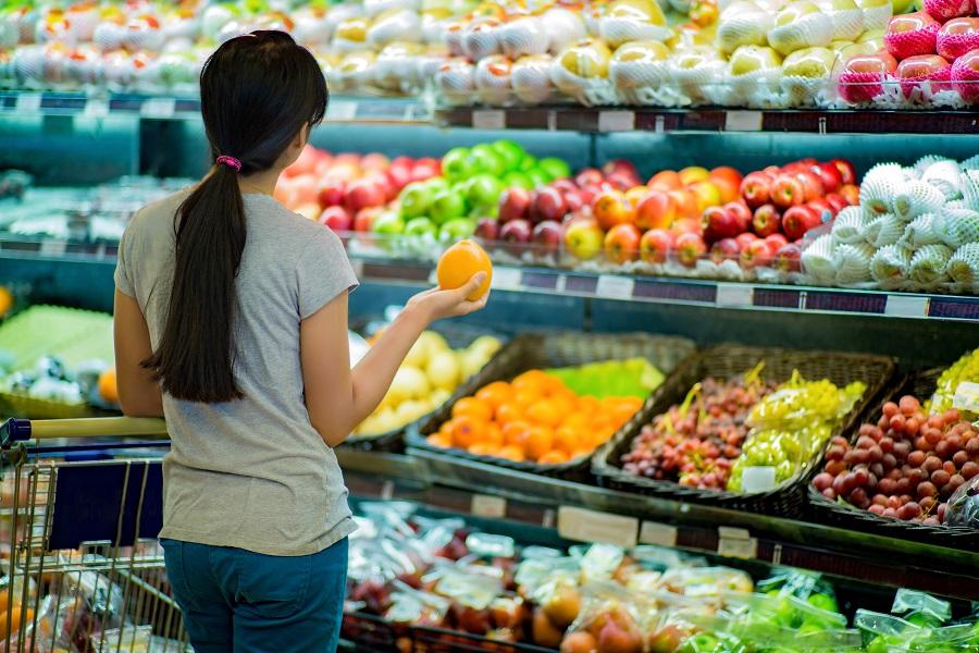 美团入局线下生鲜零售 拿什么与阿里京东战?