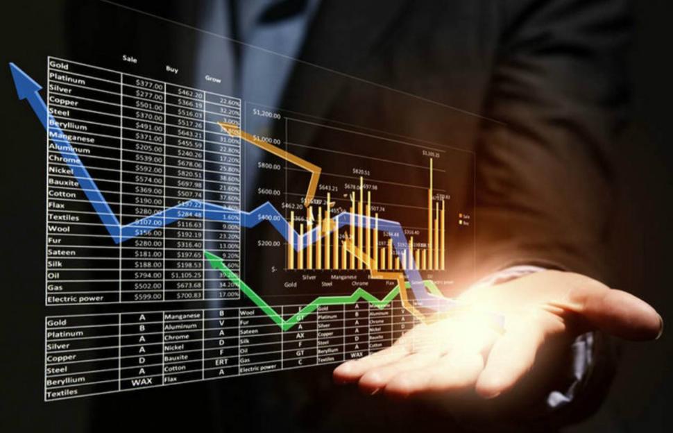 股票入门基础知识:投资学习风险管理