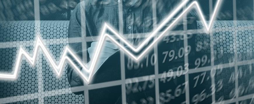 新手第一次怎么开通股票账户?开通股票账户有几种方式?
