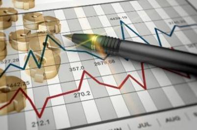 股票|基金公司回应200亿元上限传言:未收到相关通知