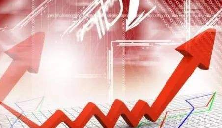 股票|国资划转充实社保基金 专家估算补充养老金10万亿元