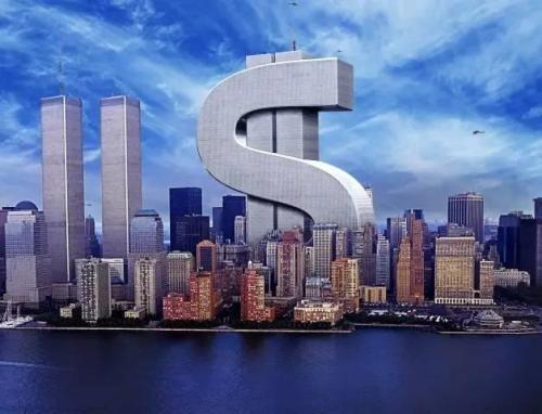上市公司成长性财务状况分析