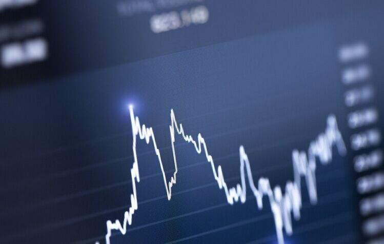 股票|深圳证监局推动辖区区域性股权市场整合