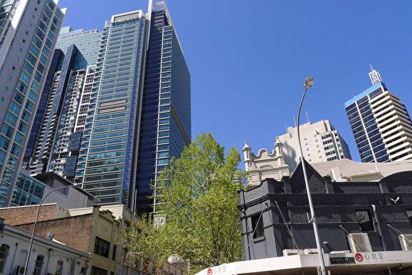 个税改革在支持房价上涨?