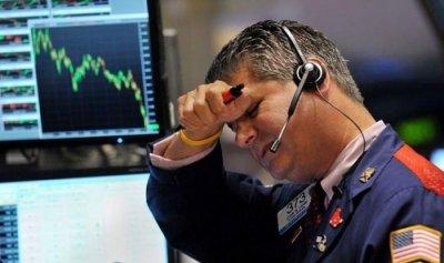 股票 当前炒股战略:连梅西都不慌,你慌啥?