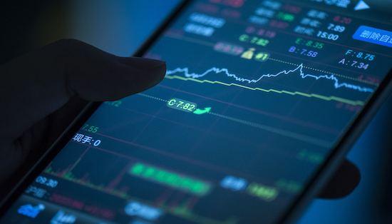 股票 亚太股市全线下跌 破局在何方?