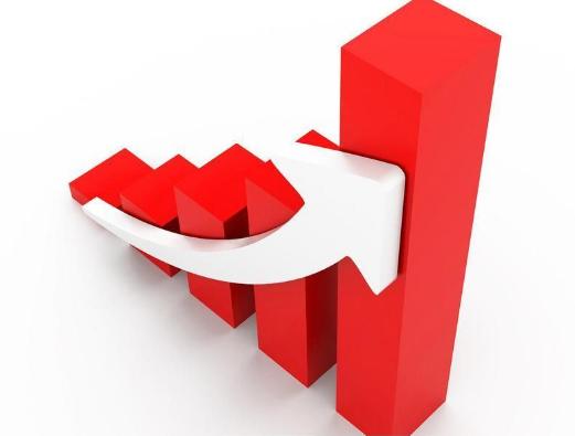 财经365午间点评:指数持续调整,板块表现平平