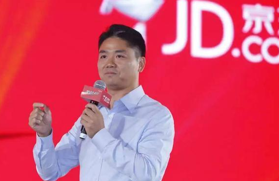 与华为一样轮值CEO,京东在做什么打算?