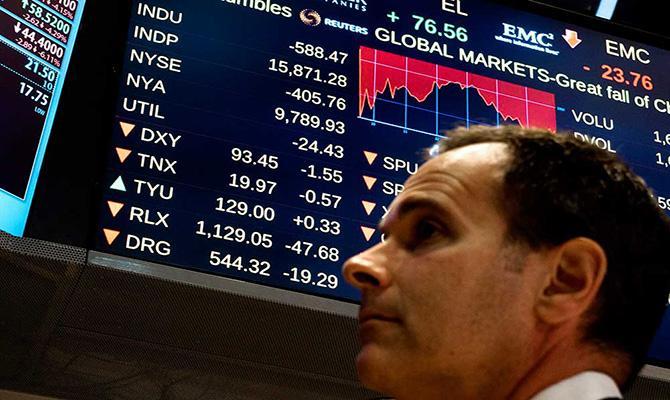 股票|如何把握超跌反弹股票的运行规律