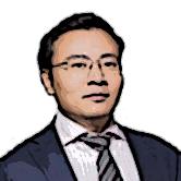 任泽平:货币超发使得贫富差距拉大
