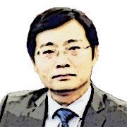 管清友:中国到了200年来的重要关口