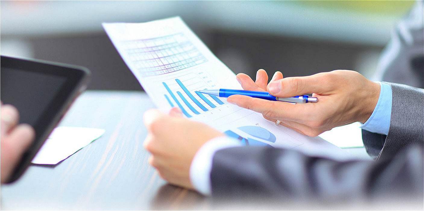 股票|财经365午间点评:指数缩量调整 热点分化严重