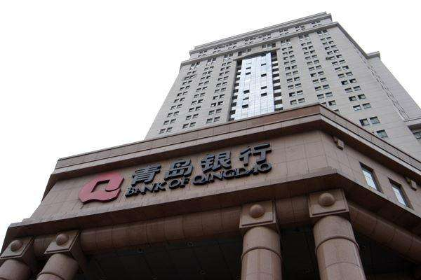 股票|青岛银行IPO通过 东方铁塔成大赢家