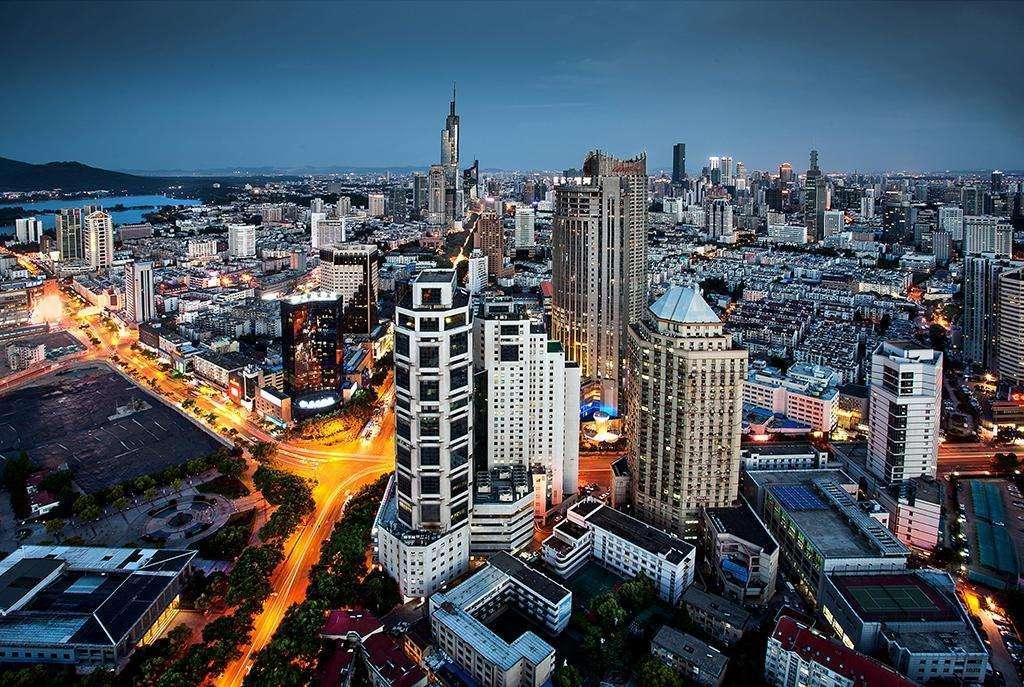 观点:重新梳理中国经济爆发的关键诀窍