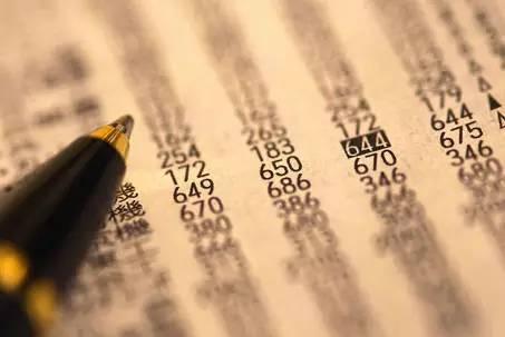 股票知识|股票回购的原因及影响!