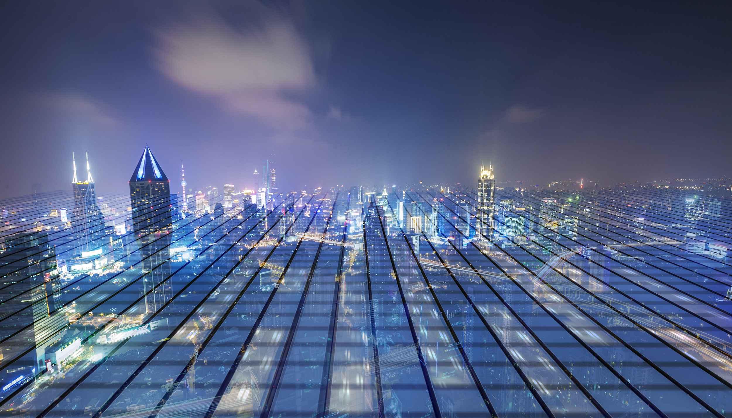 国企改革加速 布局万亿概念市场