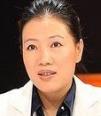 叶檀财经最新文章:2000亿美元关税阴影笼罩 中国经济下张明牌
