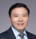 """任泽平最新观点:中国年内出现""""严重滞胀""""的概率解读!"""