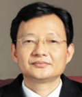 李大霄最新股市评论:维稳会议传达积极信号 优质核心资产将被