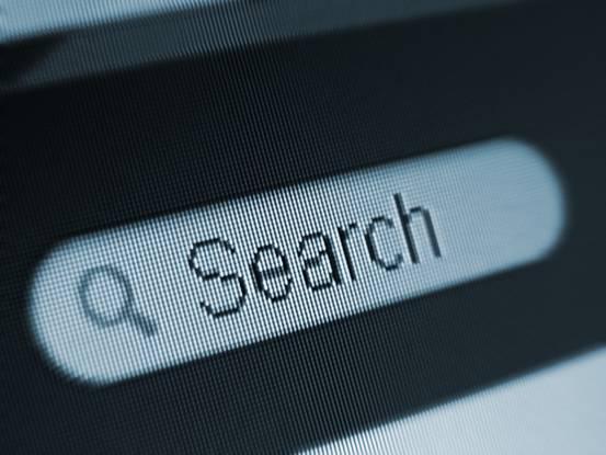 搜索引擎广告江湖:360、百度等广告位内情深度披露!