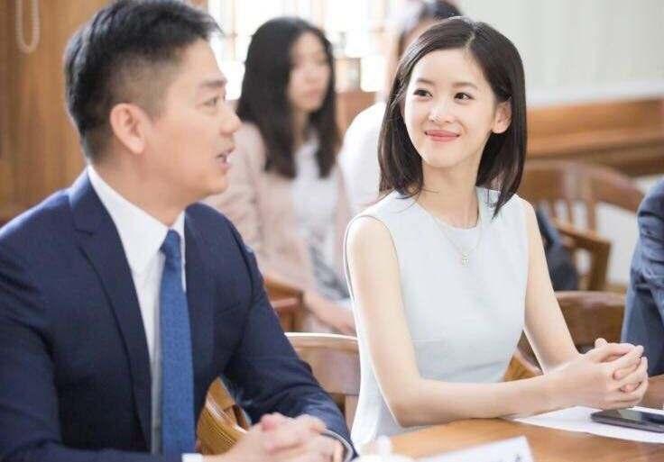 刘强东金融梦卒 细说京东金融更名的无奈之举!