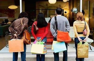 促消费重磅利好:消费增长点披露,消费概念股干货!