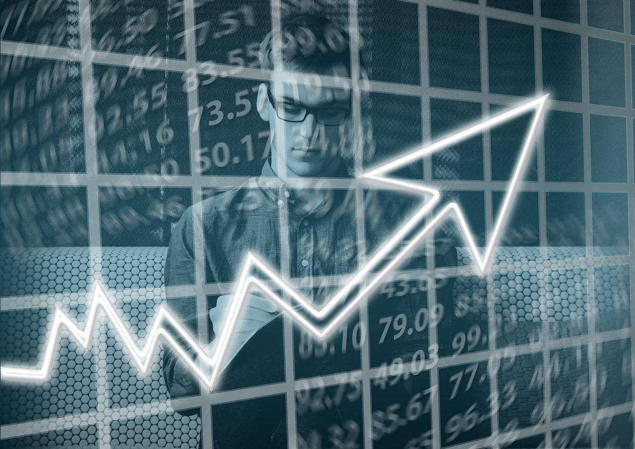 股票|三主线掘金 央行降准的直接影响