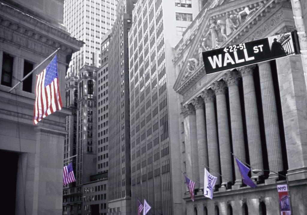美股要比07年股灾更严重,中国股市咋走?