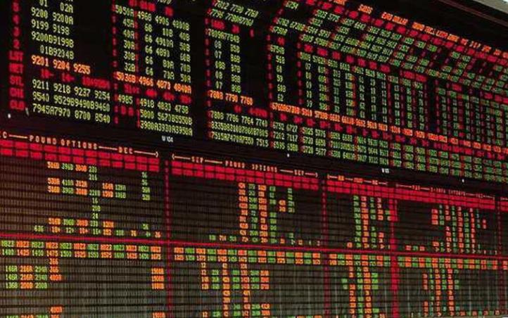 股票|今天开始,怂A将开启一个新时代!