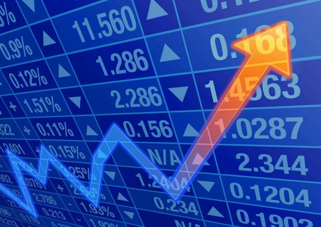 股票|沪指再失2600点!市场真正转机何时到来?