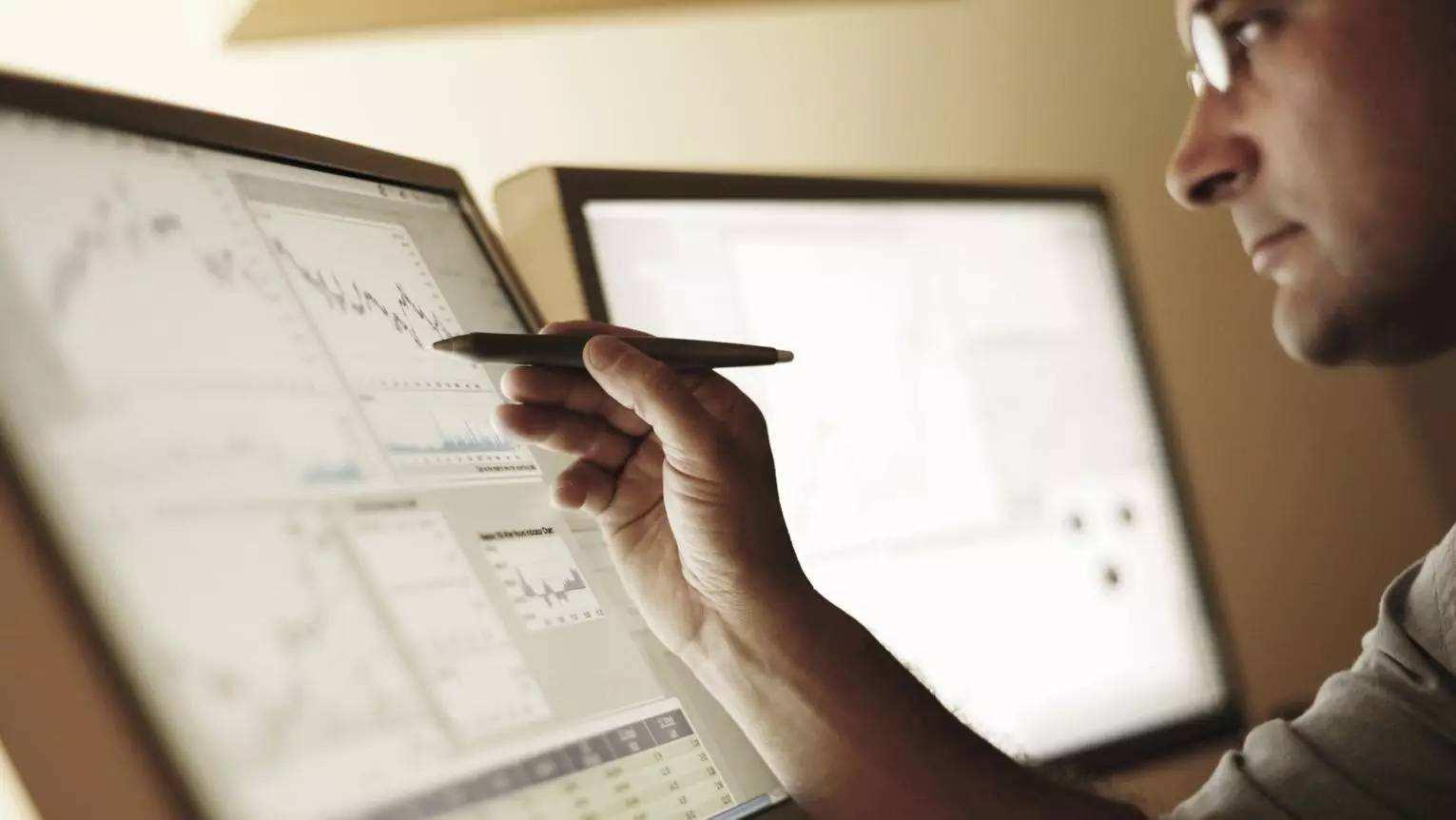 股票技术指标大全|轻松捉牛股的技术点位揭秘!