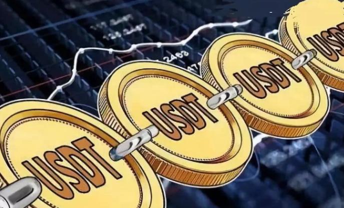 USDT暴跌原因是什么_USDT是什么币?
