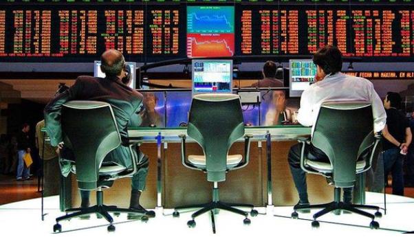 股票交易手续费是多少_最新股票交易手续费标准