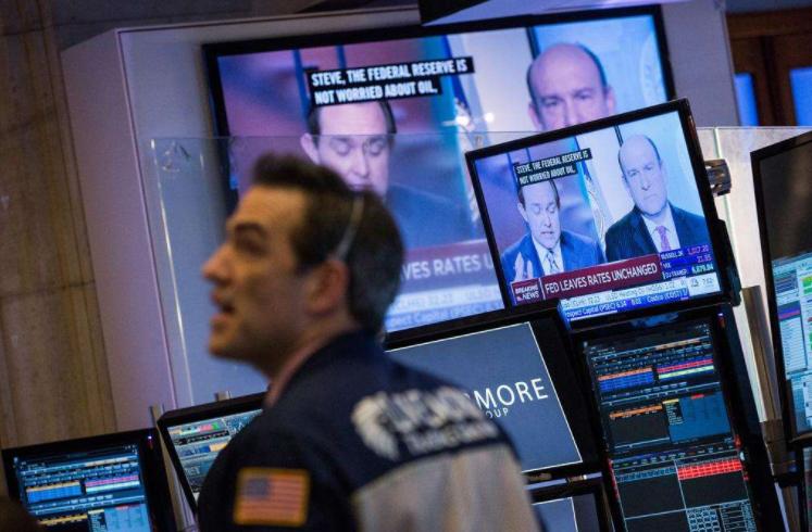 美股全线上涨,A股这些信息很重要!