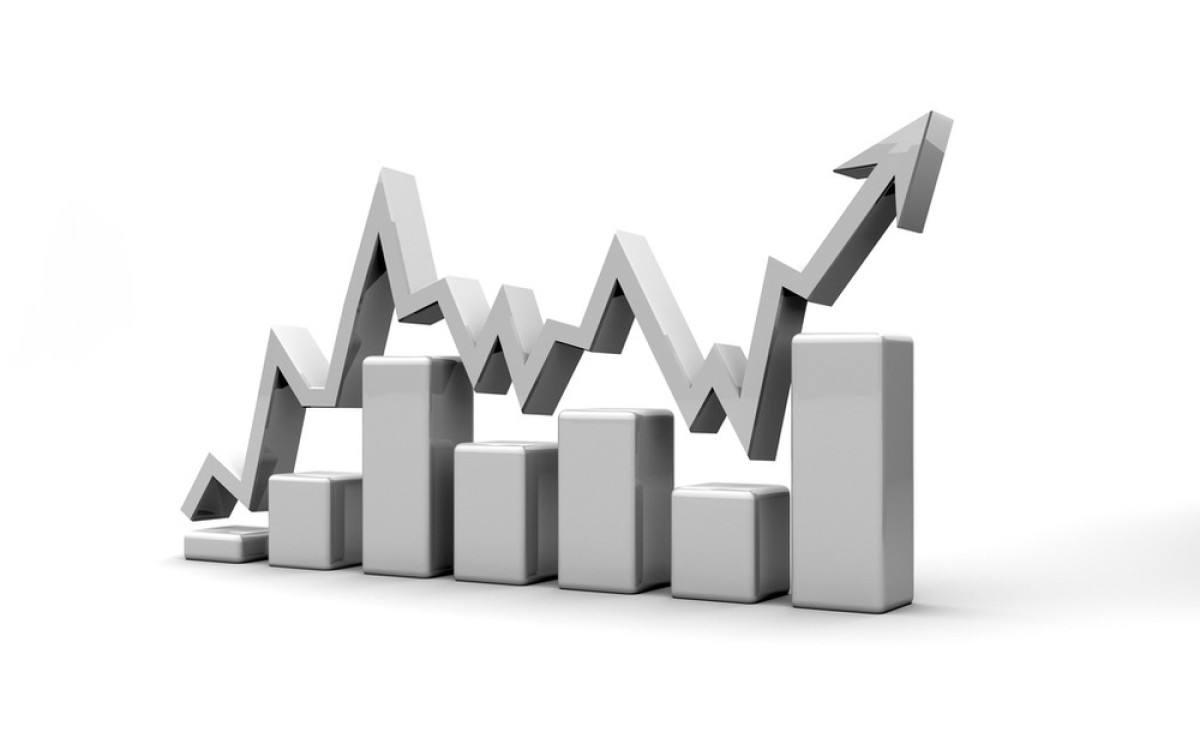 股票涨停分析|11月1日狙击涨停板预测