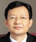 李大霄最新股市评论:中国股市将迎来健康稳定发展新阶段!