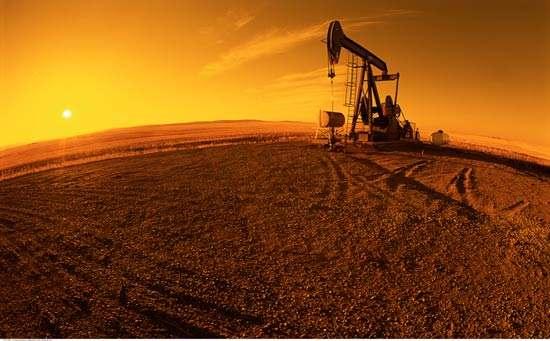 石油涨价概念股受关注|油价上涨最受益的股票已经新鲜出炉!