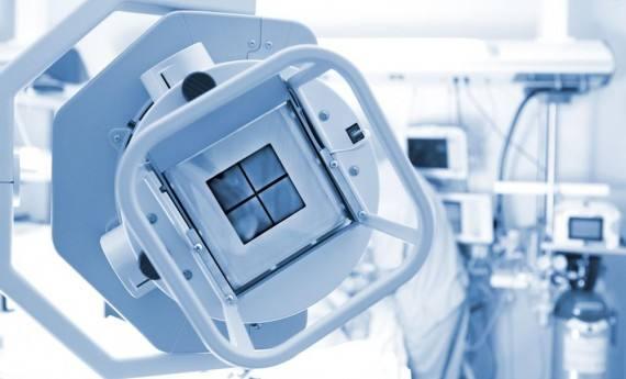医疗器械创新意见发布 最受益概念股有这些!