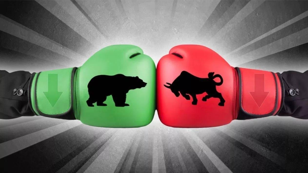 今日股市行情分析|热点题材及个股公告掘金(11月8日)