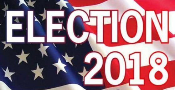 选举|特朗普喜庆:美联储会期将临 美股提前狂欢