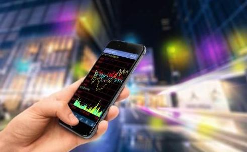 怎么炒股新手入门|新经济股是什么?新经济股有哪些股票?