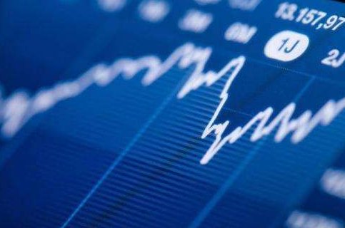 今日股票行情分析|热点题材及个股公告掘金(图)
