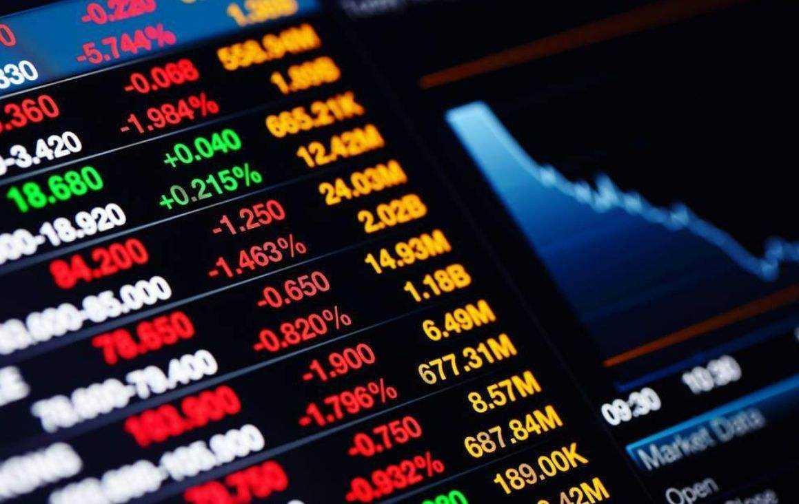 """股票下跌""""最后一跌""""特征_股票下跌股民应对策略集锦!"""