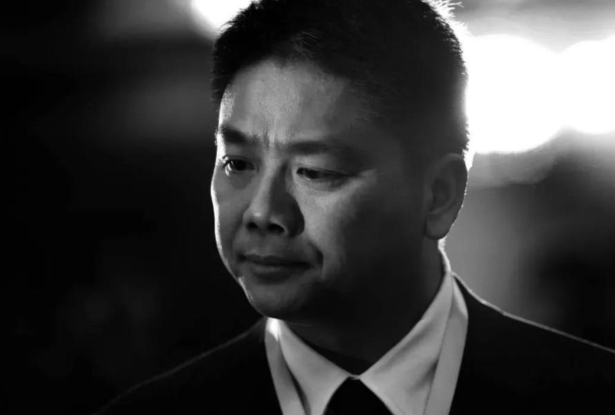 刘强东案最新近展:怒斥