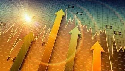 今日股票行情:将军-1205美股遭遇暴跌 A股大概率下行补缺