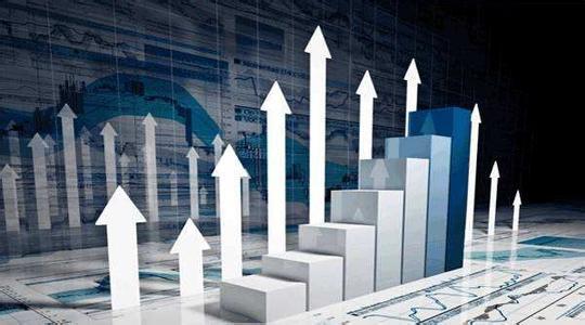 股票知识-看到这种K线形态,千万别卖!