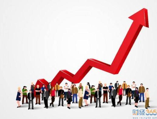 股票怎么开户-永辉超市背后 万达估值缩水75亿