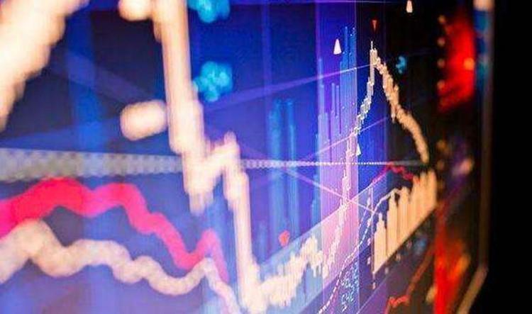 怎么买股票-震荡行情选股了解这些不会吃亏!